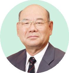 院長 安田勇