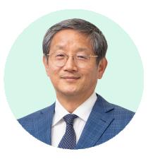 独立行政法人地域医療機能推進機構中京病院 眼科顧問 市川 一夫