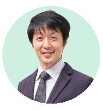社会保険中京病院 眼科医長 吉田 則彦