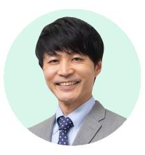 社会保険中京病院 眼科医員 小島 隆司