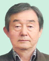 佐藤 裕也